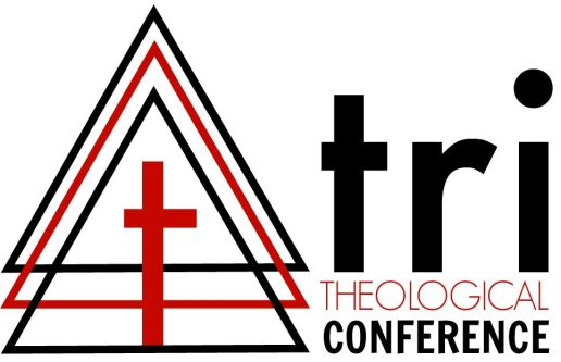 cropped-tri-theological-conf1.jpg